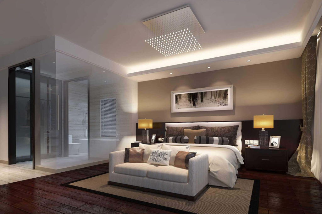 artistic heights apartment in jumeirah village circle with payment plan